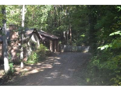 3 Bed 1 Bath Foreclosure Property in Stanley, NC 28164 - Redding Rd