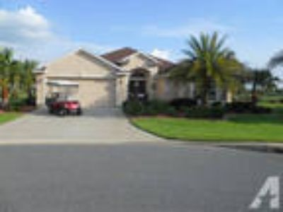 $2800 / 3 BR - 2030ft - DESIGNER HOME GOLF FRONT, 4 SEAT GO