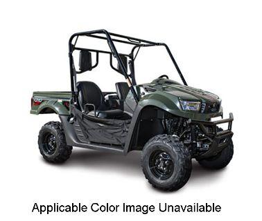 2018 Kymco UXV 500i Side x Side Utility Vehicles Talladega, AL