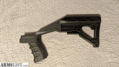For Sale: Bump Stock ---New---