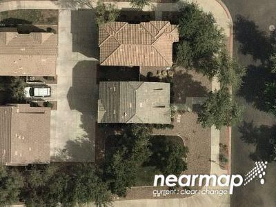 4 Bed 3 Bath Preforeclosure Property in Phoenix, AZ 85040 - E Huntington Dr