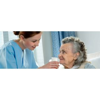 Senior Care Solutions for Your Loved Ones - Regency Home Care