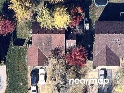 Foreclosure Property in Osseo, MN 55369 - Sycamore Ln N