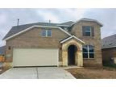 New Construction at 12213 Texana Trail, by Ashton Woods