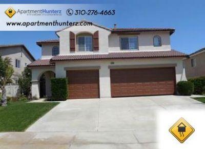 House for Rent in Murrieta, California, Ref# 2271649
