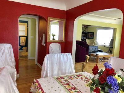 $3000 3 single-family home in Rainier Valley