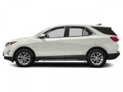 2019 Chevrolet Equinox LT (Iridescent Pearl Tricoat)