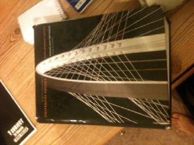 $70 OBO Physics 140/240