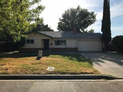 2 Bed 1 Bath Foreclosure Property in Turlock, CA 95380 - Bethany Ave