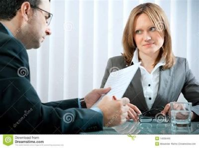 Interview Secrets You Need To Know
