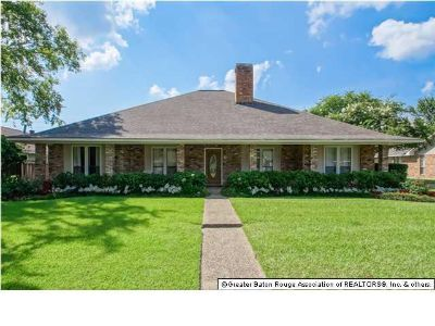 $800, 4br, Wonderful family home
