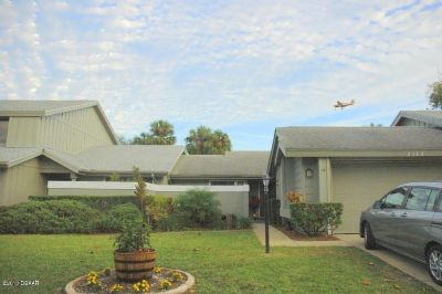For Rent By Owner In Port Orange