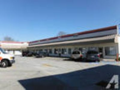 $480 / 600ft - Exceptionally inexpensive retail/work place!