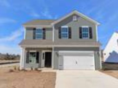 New Construction at 130 Elsoma Drive, by Great Southern Homes
