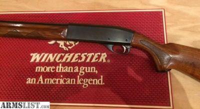 For Sale/Trade: Remington 11-48 28Ga.