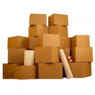 MOVING BOXES!! ISO.