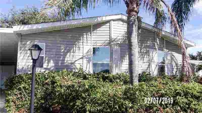 3820 Hydrilla Court Port Saint Lucie Two BR, Seller is US Bank