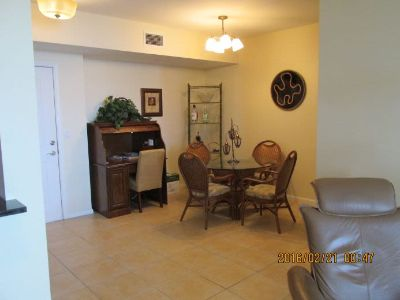 Condo for Sale in Fort Lauderdale, Florida, Ref# 201472701