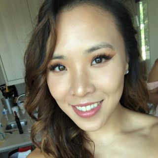 Valerie N is looking for a New Roommate in New York with a budget of $650.00