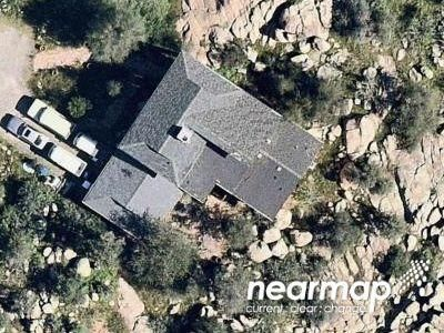 Preforeclosure Property in Prescott, AZ 86305 - Paradise Ln