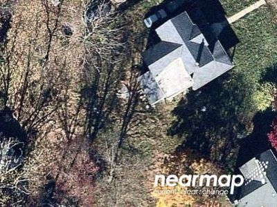 Preforeclosure Property in Blue Bell, PA 19422 - Trewellyn Ave