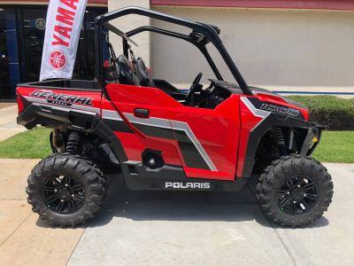 2019 Polaris General 1000 EPS Premium Utility SxS EL Cajon, CA