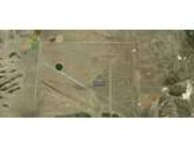 Vacant 5 Acres For Sale In Costilla County, Colorado