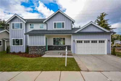 3008 Calvin Ct Anacortes Five BR, Welcome to Jacob's Meadow!