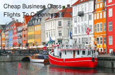 Book Cheap Flight Tickets To Copenhagen I 8009869456