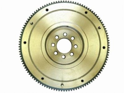 Purchase New AMS Standard Flywheel, 167030 motorcycle in Largo, Florida, United States, for US $50.00