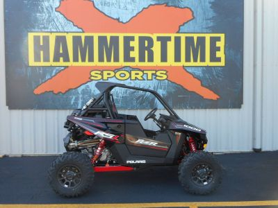 2019 Polaris RZR RS1 Utility Sport Utility Vehicles Belvidere, IL