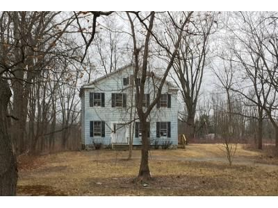 4 Bed 1 Bath Preforeclosure Property in Selkirk, NY 12158 - Lasher Rd