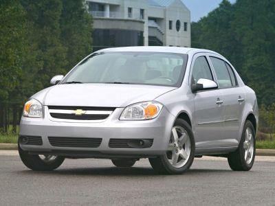 2006 Chevrolet Cobalt LS ()