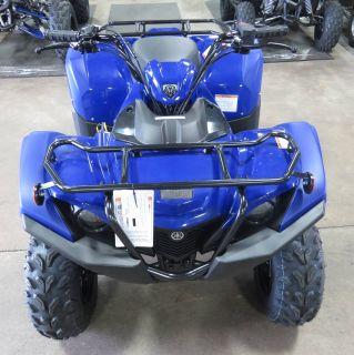 2020 Yamaha Grizzly 90 ATV Kids Virginia Beach, VA
