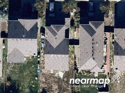 3 Bed 2.5 Bath Preforeclosure Property in Spanaway, WA 98387 - 193rd St E