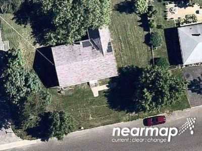 3 Bed 1 Bath Foreclosure Property in West Berlin, NJ 08091 - Cushman Ave