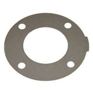 Buy NIB Crusader 7.4L 8.2L V8 GM Block Off Plate 97296 w/Log Style No Holes motorcycle in Hollywood, Florida, United States, for US $15.12
