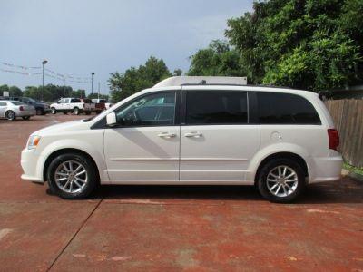 Craigslist - Cars for Sale in San Antonio, TX - Claz.org