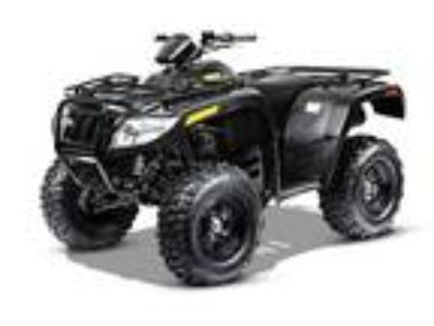 2017 Arctic Cat VLX 700