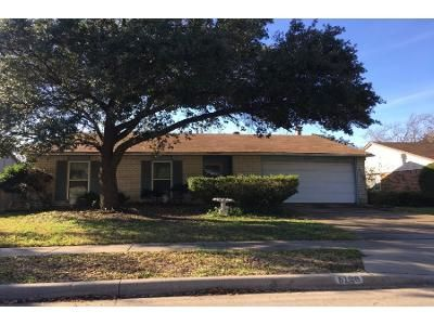 Preforeclosure Property in The Colony, TX 75056 - Alpha Dr