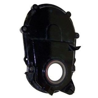 Sell NIB Mercruiser GM 7.4L & 8.2L Gen VI Timing Cover w/Cast Cover 1998-2000 845610T motorcycle in Hollywood, Florida, United States, for US $269.95