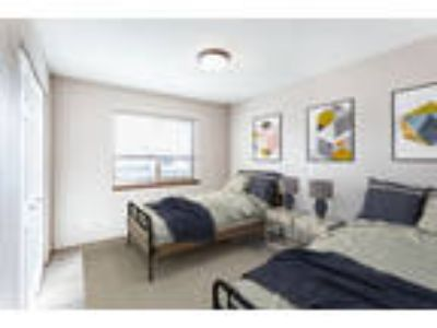 Diamond Field Commons - Two BR / 1 1/Two BA