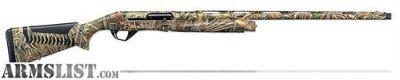 """For Sale: Benelli Super Black Eagle 3 12ga 28"""" Max 5 Shotgun 10301 SBE3"""