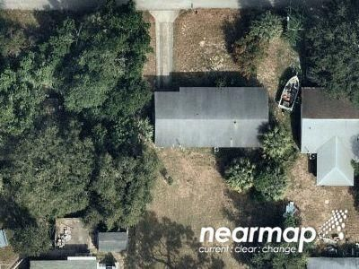 1.0 Bath Preforeclosure Property in Tarpon Springs, FL 34689 - Boston St