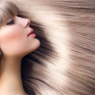 Approach 'Salon Murcel' For Keratin Treatments Near Me