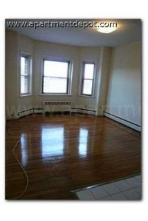 Central Allston!! Location. Large renovated unit!!