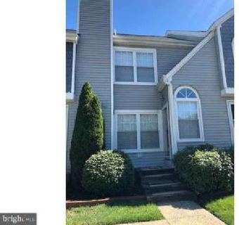 45 Black Watch CT Horsham Three BR, This 4 story townhome in