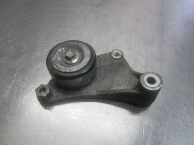 Purchase UP315 2007 TOYOTA RAV4 2.4 SERPENTINE TENSIONER BRACKET AND PULLEY motorcycle in Arvada, Colorado, United States, for US $19.00