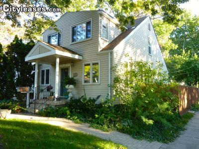 $975 1 single-family home in Royal Oak