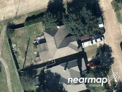 4 Bed 2 Bath Preforeclosure Property in Katy, TX 77449 - Fern Hollow Ct